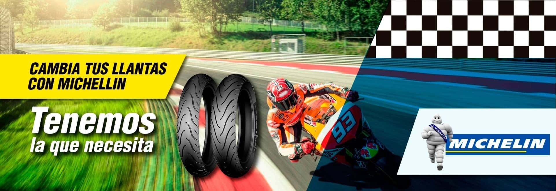slider3-moto-michelin