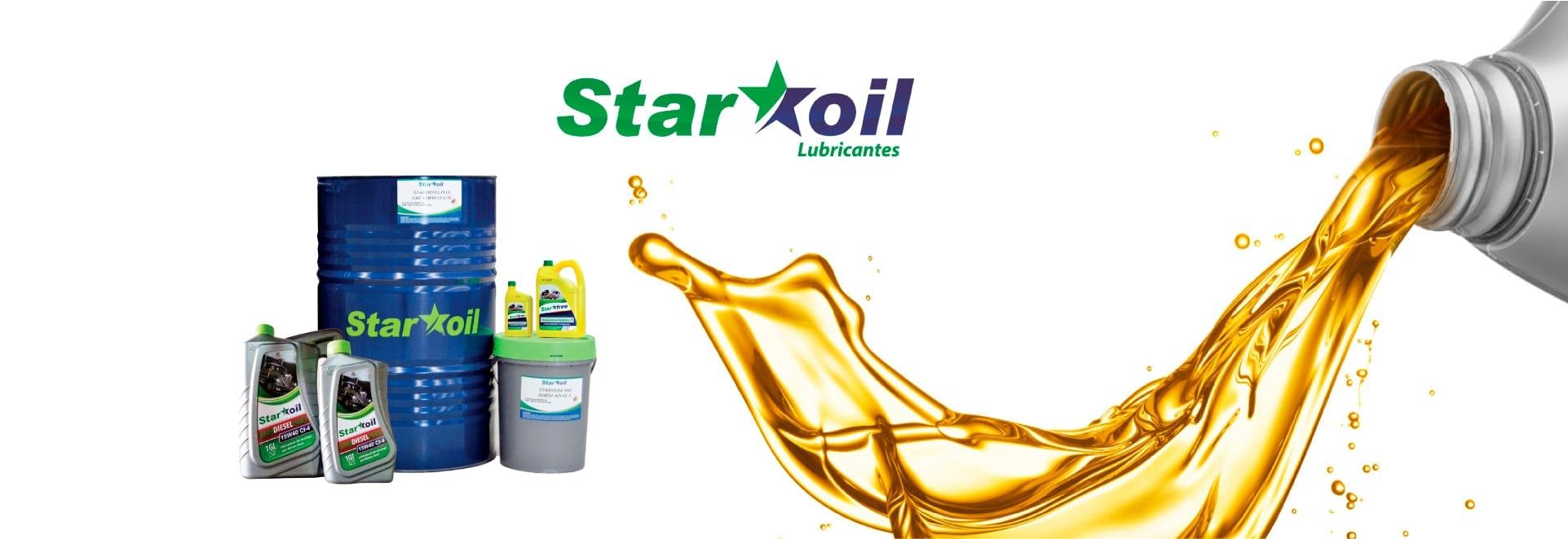 slider7lubricante-star-oil